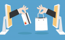 How to Get Customers to Trust Your eCommerce Site in Nigeria