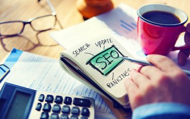 Why Search Engine Marketing is Important for Businesses in Nigeria