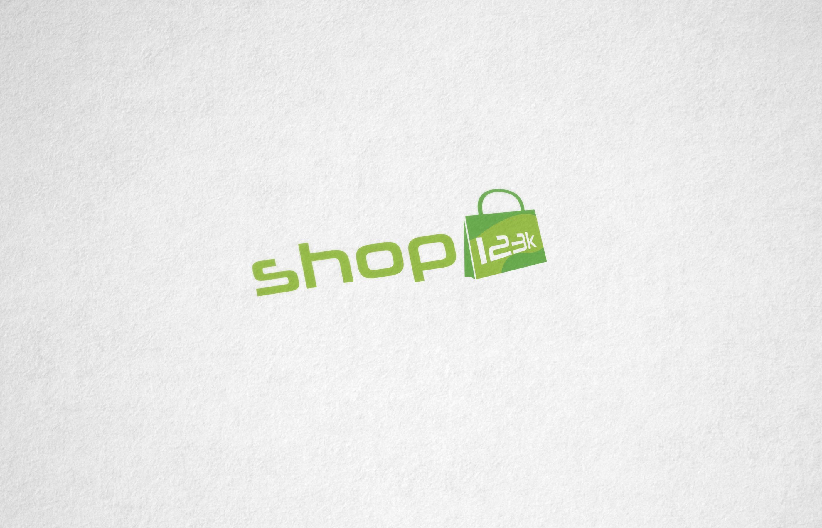 shop123k