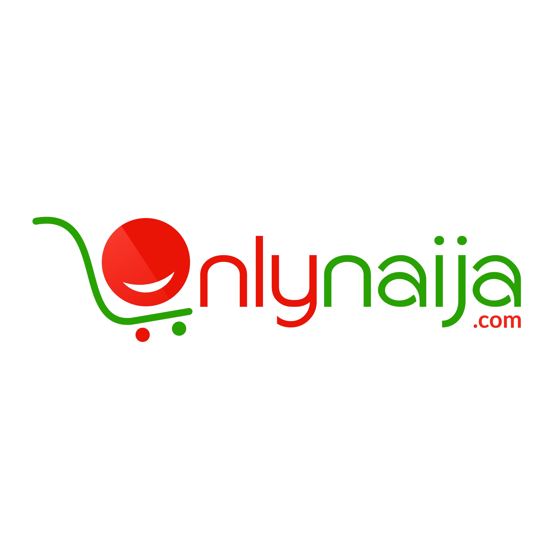 onlynaija