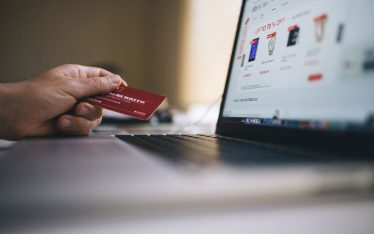 5 Reasons Why Majority of eCommerce Businesses Fail
