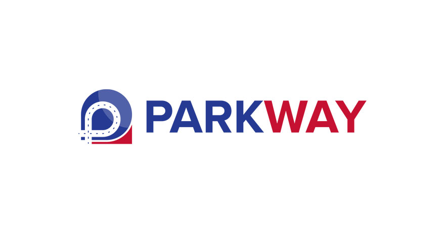 Image result for Parkway nigeria