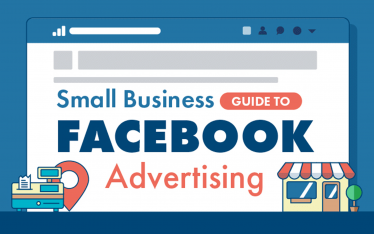 Guide to Advertising Your Small Business on Facebook